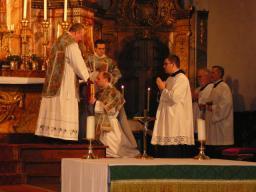 liturgiekurs07