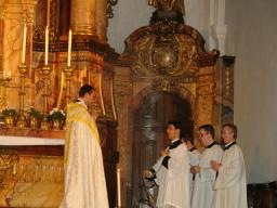 liturgiekurs11
