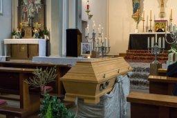 20170211-003-Kirche Maria Hilf