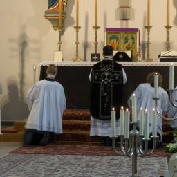 20170211-005-Kirche Maria Hilf
