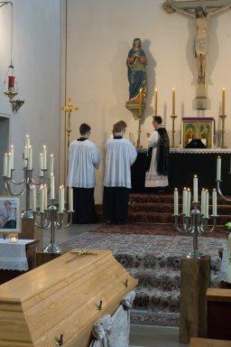 20170211-008-Kirche Maria Hilf