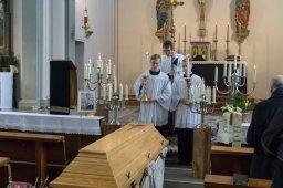 20170211-011-Kirche Maria Hilf