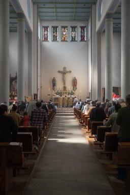 20170430-024-KircheMH