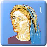 I:\Maria Valtorta\SiteWeb\Publication\TOME 01\Volume01Bouton.jpg