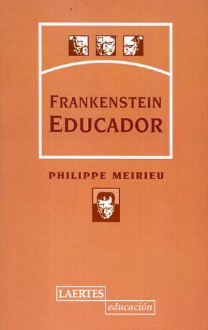 franky-educa