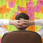 desafios empresas inovadoras