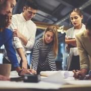 empatia organizacional