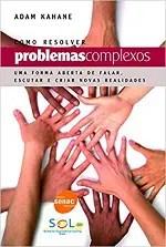 problemas complexos