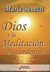 TapaDIOS-MEDITACIONpara-web