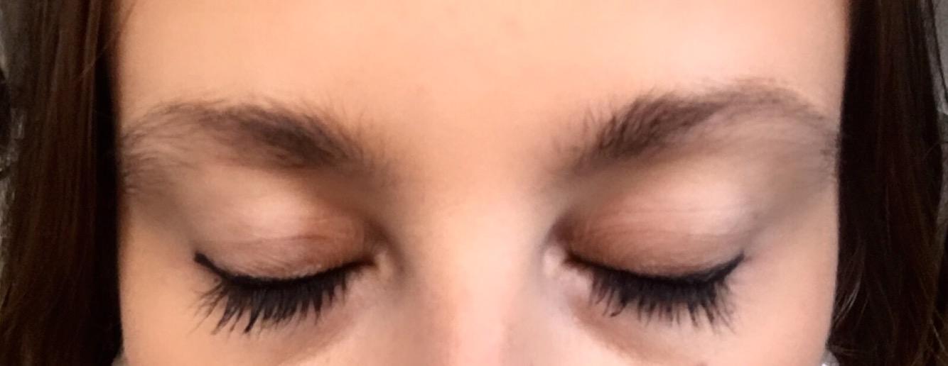 fixa ögonbryn malmö