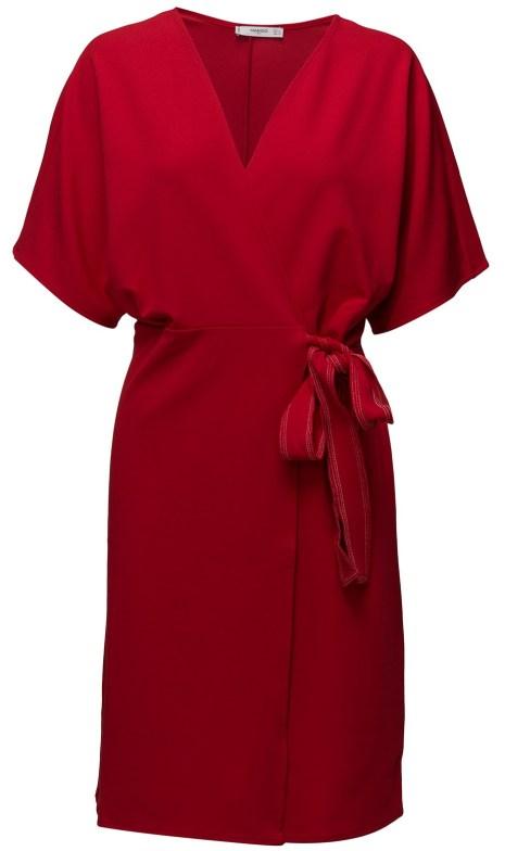 klänningar till jul