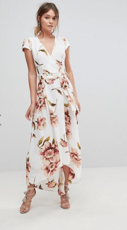 somriga klänningar 2
