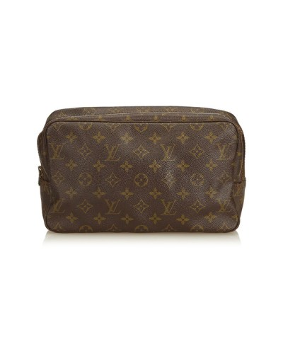 Louis Vuitton Necessär