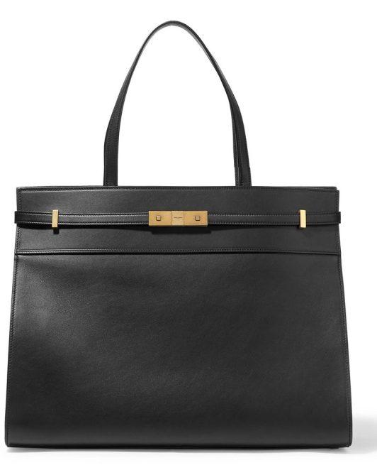 väska från saint lauren
