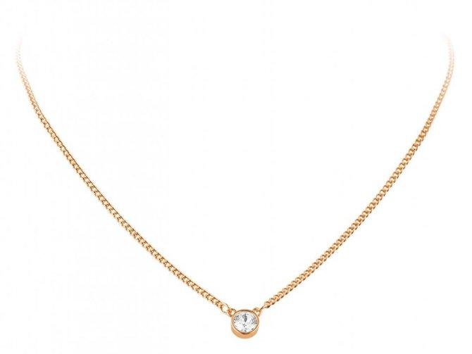dyberg/kern smycken online