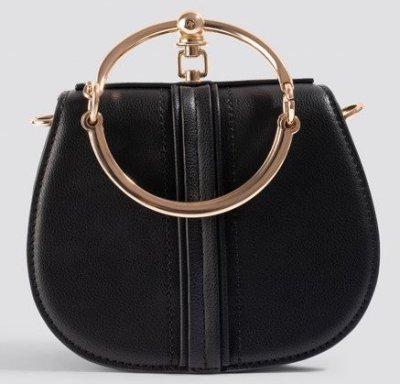 NA-KD bag
