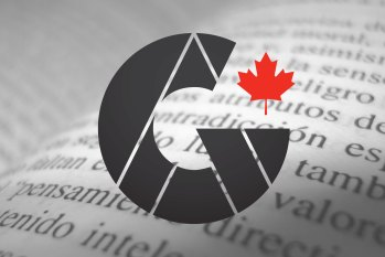 un-determined job contracts for immigration canada