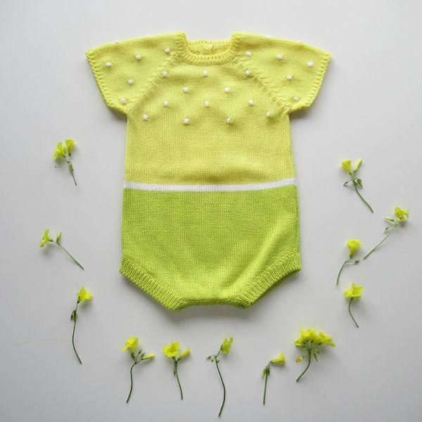 Fofo Limão
