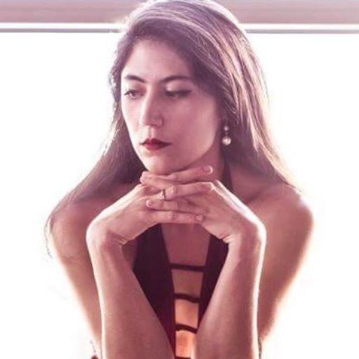 Maria Caycedo, Soprano