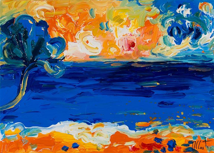 opere-d'arte-contemporanea-marina