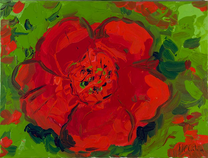opere-d'arte-contemporanea-floreali