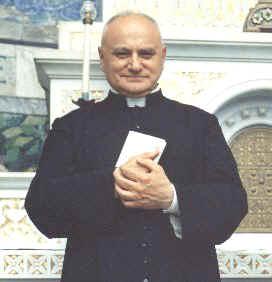 https://i0.wp.com/www.mariadinazareth.it/Mons._Luigi_Novarese.jpg