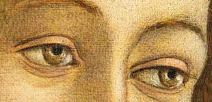 Botticelli,_Sandro_-_Nascita_di_Venere,_dettagli_Flora