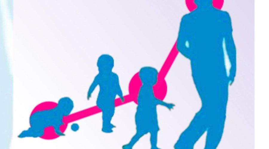 Percorsi clinici multidisciplinari dal bambino all'adulto