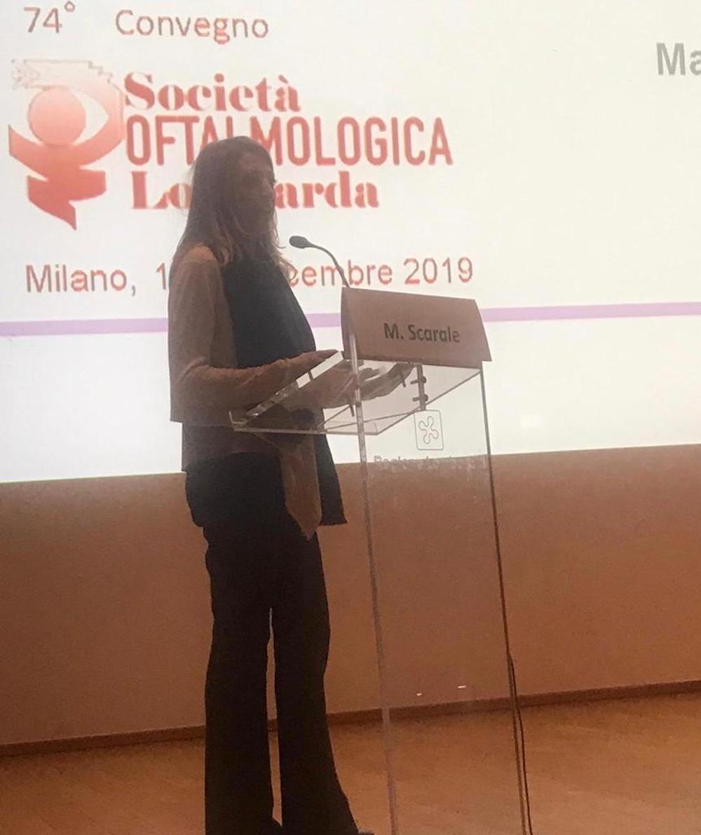 convegno-sol-milano-2019-scarale-1