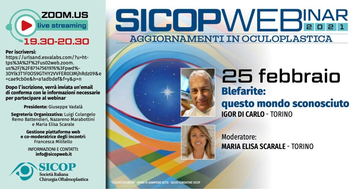 SICOP 2021 locandina_27