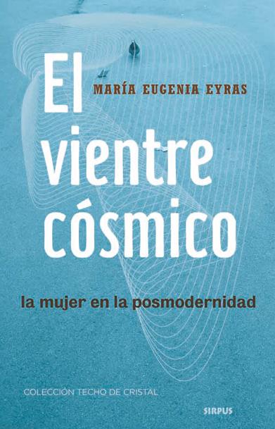 vientre cosmico