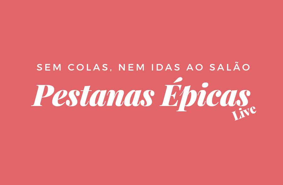 Pestanas Épicas