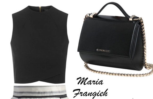 Black-and-OffWhite-Fashion-and-Style-Maria-Frangieh-Blog-Featured-Image