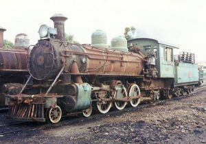 locomotiva-401-antes