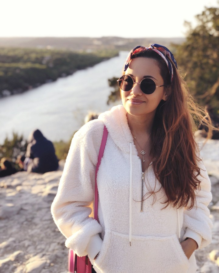 mountbonnell9