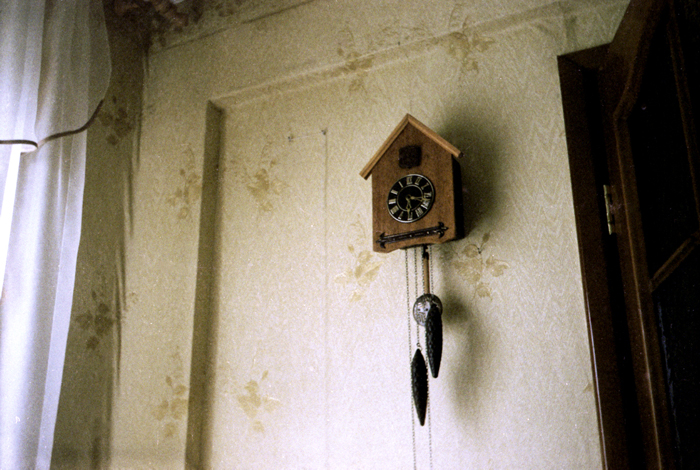 mariavgarth_clock_2012