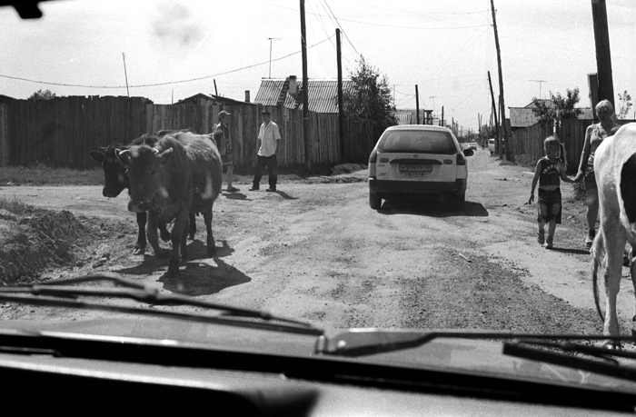 mariavgarth_road_2012