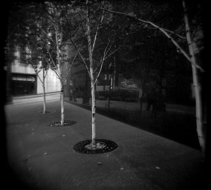 mariavgarth_seattle_street_2011