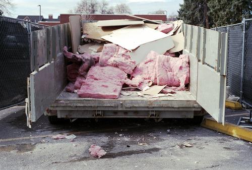 mariavgarth_truck_2012