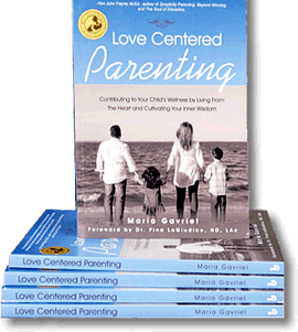 How you can bring your WHOLE self to overcome infertility, and create a family and lifestyle that's right for you?