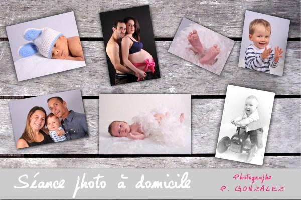 portrait pascal GONZALEZ mariage-select.fr
