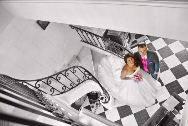photographe de mariage baptême, séance photo à domicile, grossesse, bébé, enfant, famille sur Bordeaux métropole ....