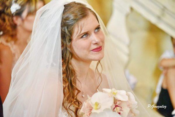 www.mariage-select.fr photographe Pascal Gonzalez Bordeaux