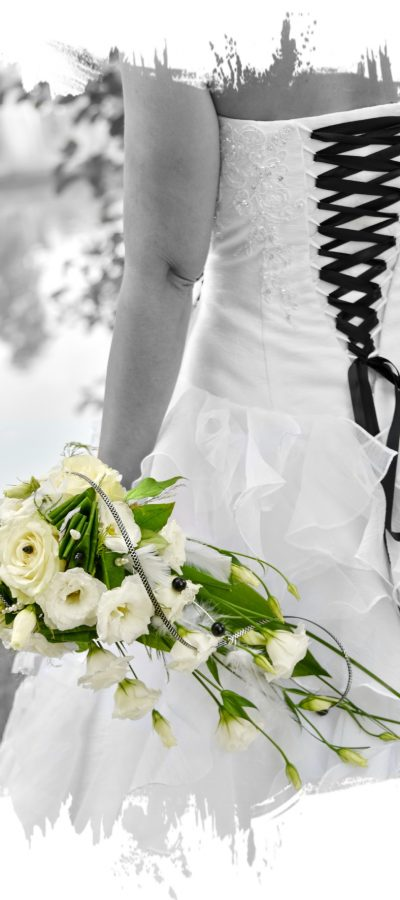 Photo mariage select tarifs