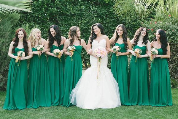 mariee-theme-vert-emeraude