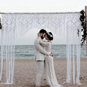Organiser un mariage à petit prix