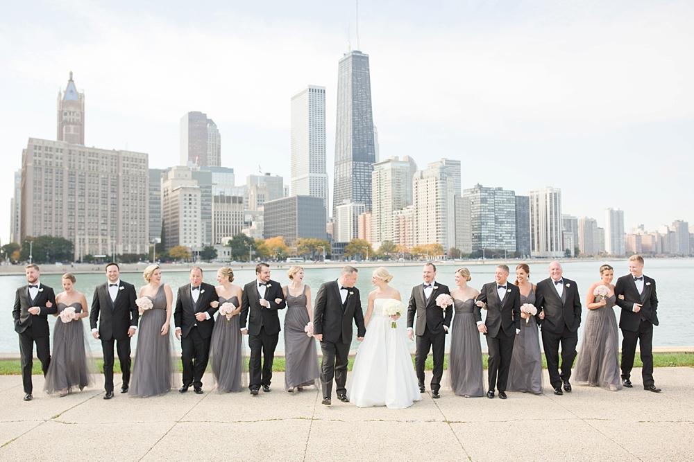 chicago-wedding_0210
