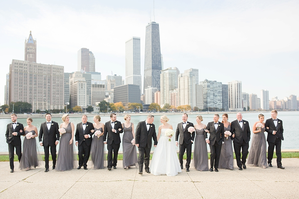 chicago-wedding_0210