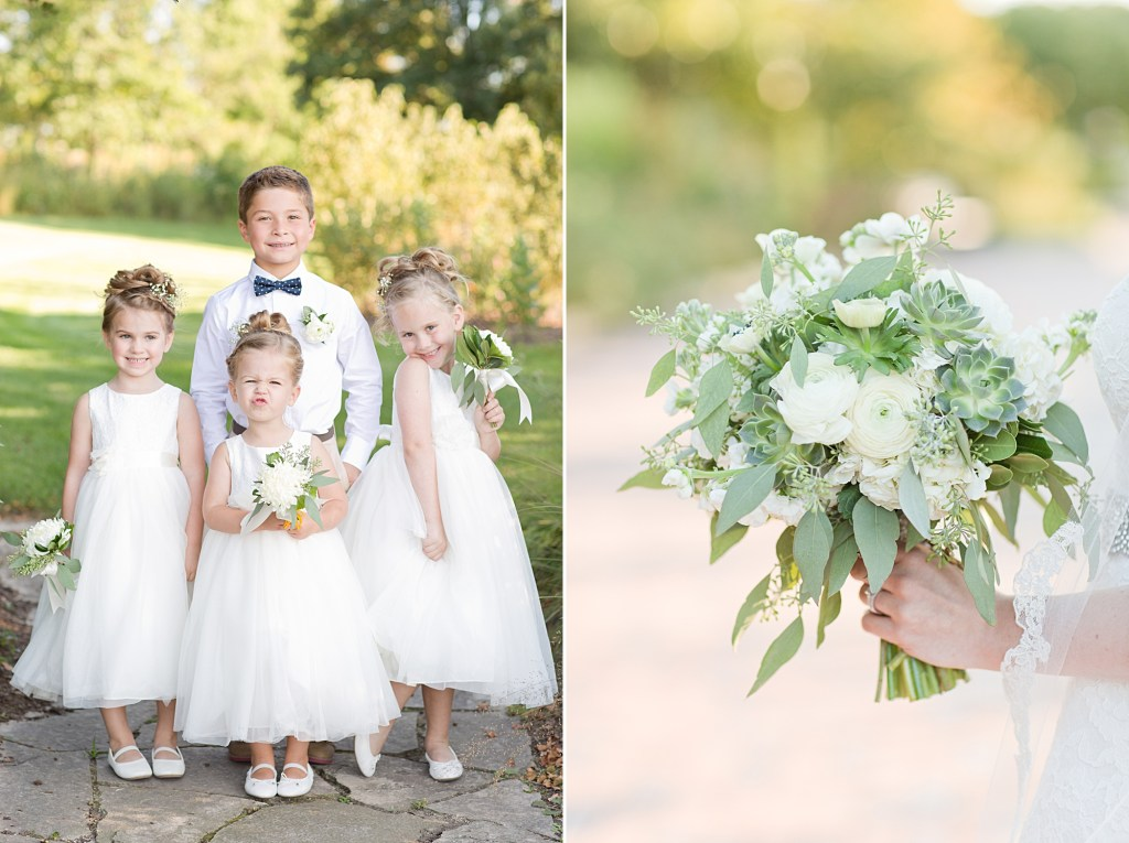 Libertyville Illinois Wedding_0051.jpg