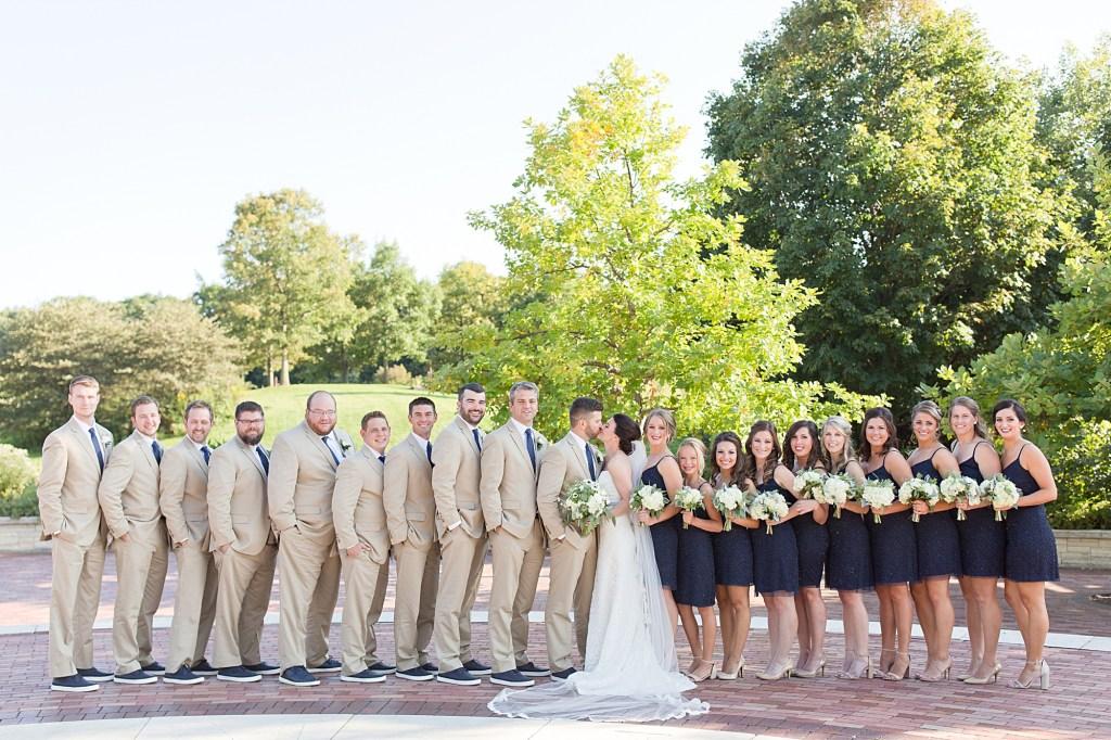 Libertyville Illinois Wedding_0055.jpg